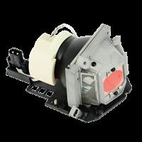 ACER P1270 Lampa s modulem