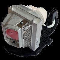 ACER P1273 Lampa s modulem