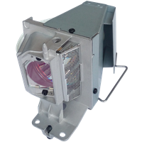 ACER P1283 Lampa s modulem