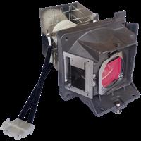 ACER P1285B Lampa s modulem