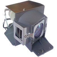 ACER P1340WG Lampa s modulem