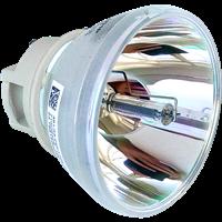 ACER P1350W Lampa bez modulu