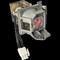 ACER P1525 Lampa s modulem