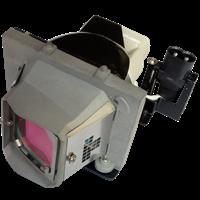 Lampa pro projektor ACER P3150, kompatibilní lampový modul