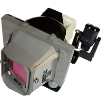 ACER P3251 Lampa s modulem