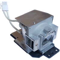 ACER P5205 Lampa s modulem