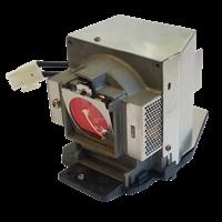 ACER P5206 Lampa s modulem