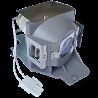 ACER P5207 Lampa s modulem
