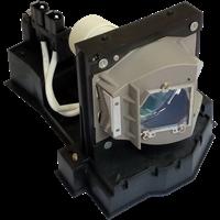 ACER P5260 Lampa s modulem