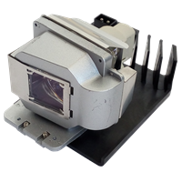 ACER P5260E Lampa s modulem