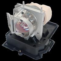 ACER P5271 Lampa s modulem