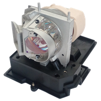 Lampa pro projektor ACER P5271i, generická lampa s modulem