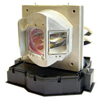 ACER P5280 Lampa s modulem