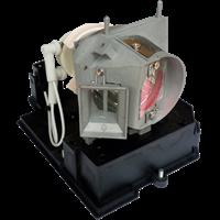 ACER P5290 Lampa s modulem