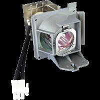 ACER P5327W Lampa s modulem