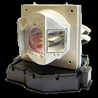 ACER P5370W Lampa s modulem