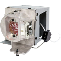 ACER P6200 Lampa s modulem