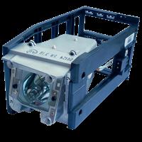 ACER P7203 Lampa s modulem