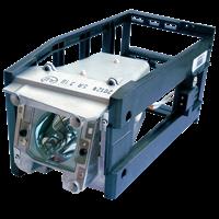 ACER P7205 Lampa s modulem