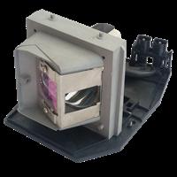 ACER P7270 Lampa s modulem
