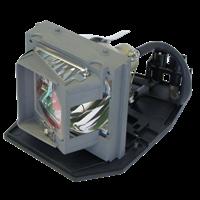 ACER P7280i Lampa s modulem