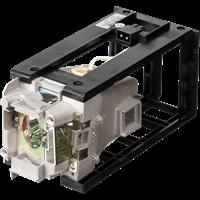 ACER P7305W Lampa s modulem
