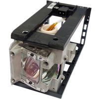 ACER P7500 Lampa s modulem