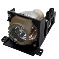 ACER PB310 Lampa s modulem
