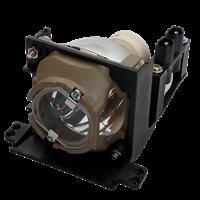 ACER PB320 Lampa s modulem