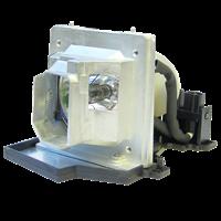 Lampa pro projektor ACER PD100D, generická lampa s modulem