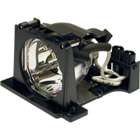 Lampa pro projektor ACER PD112p, generická lampa s modulem
