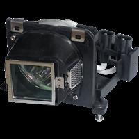 ACER PD115 Lampa s modulem