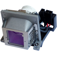 ACER PD117D Lampa s modulem