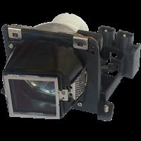 ACER PD123D Lampa s modulem