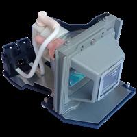 ACER PD125D Lampa s modulem