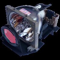 ACER PD321 Lampa s modulem