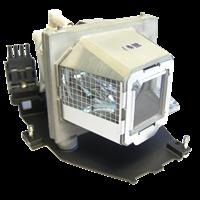 Lampa pro projektor ACER PD323, generická lampa s modulem