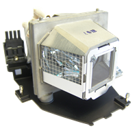 Lampa pro projektor ACER PD323, kompatibilní lampový modul