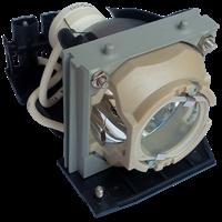 Lampa pro projektor ACER PD520, generická lampa s modulem