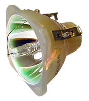ACER PD521D Lampa bez modulu
