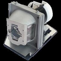 Lampa pro projektor ACER PD523PD, generická lampa s modulem