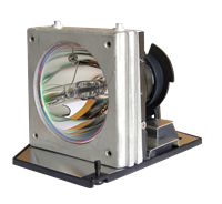 ACER PD525D Lampa s modulem