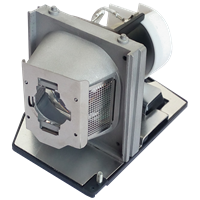 ACER PD527D Lampa s modulem