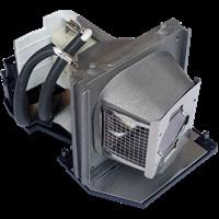 Lampa pro projektor ACER PD528, kompatibilní lampový modul