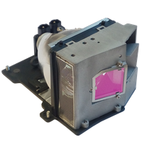 ACER PD723 Lampa s modulem