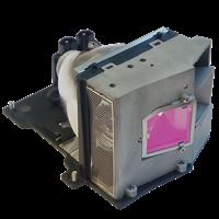 Lampa pro projektor ACER PD723P, generická lampa s modulem