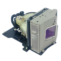 Lampa pro projektor ACER PD725, generická lampa s modulem