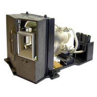 Lampa pro projektor ACER PD726W, diamond lampa s modulem