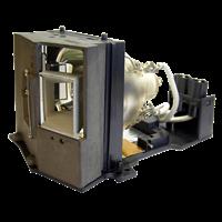 Lampa pro projektor ACER PD726W, generická lampa s modulem