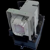ACER PF-X16 Lampa s modulem